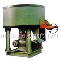 Manek - brick making machine for making bricks from industrial waste ...