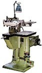 Pantograph milling and engraving machines
