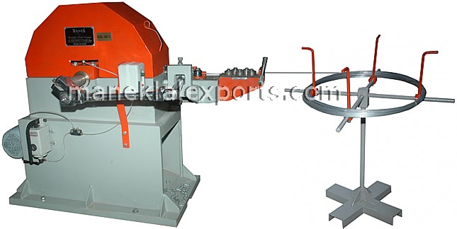 Fence Making Machine Suppliers and Manufacturers